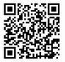 【PRIMA -プリマ- 博多本店】の情報を携帯/スマートフォンでチェック