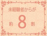 PRODUCE~プロデュース米子店~で働くメリット8