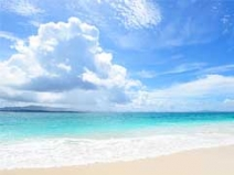 夏のGOTO出稼ぎin沖縄