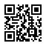 【Pr.ガール 358】の情報を携帯/スマートフォンでチェック