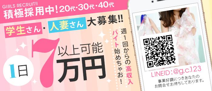プリンセスコレクション NEOの求人画像