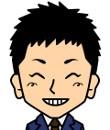 奥サマンサ(札幌ハレ系)の面接官