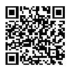 【Sherbet シャーベット】の情報を携帯/スマートフォンでチェック