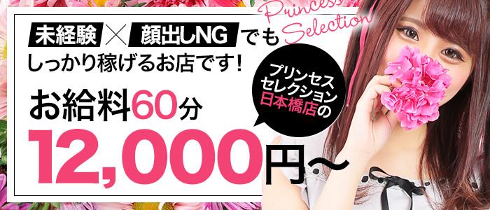 プリンセスセレクション日本橋店