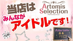 ArtemisSelection