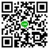 【ケープエンジェル】の情報を携帯/スマートフォンでチェック