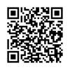 【Ace】の情報を携帯/スマートフォンでチェック