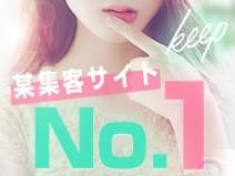 No.1をキープ中(*'ω'*)