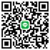 【エロ娘ハズレなしデリヘル立川アドミ】の情報を携帯/スマートフォンでチェック