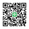 【GALAXY NEO】の情報を携帯/スマートフォンでチェック