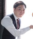 イエスグループ福岡 Agehaの面接官
