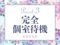 イエスグループ福岡 Ageha