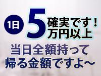青山GIFT(アオヤマギフト)で働くメリット6