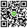 【広島待ち合わせ倶楽部】の情報を携帯/スマートフォンでチェック