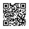【愛夫人 西三河店】の情報を携帯/スマートフォンでチェック