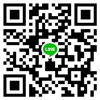 【アイコレ女学院】の情報を携帯/スマートフォンでチェック