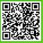 【かりんと赤坂】の情報を携帯/スマートフォンでチェック
