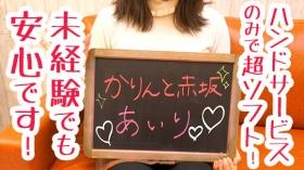 かりんと赤坂のバニキシャ(女の子)動画