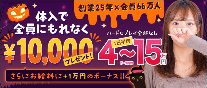 東京リップ秋葉原店(旧:秋葉原Lip)の求人画像