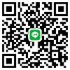 【しろうと娘in秋葉原】の情報を携帯/スマートフォンでチェック
