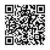 【神田・秋葉原 添い寝女子】の情報を携帯/スマートフォンでチェック