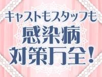 キティーズテラス東京本店で働くメリット3