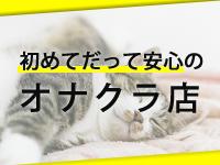 キティーズテラス東京本店で働くメリット1