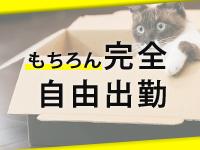 キティーズテラス東京本店で働くメリット6