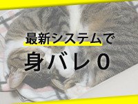 キティーズテラス東京本店で働くメリット8