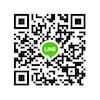 【究極の素人専門店Alice -アリス-】の情報を携帯/スマートフォンでチェック