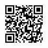【Alice -ありす-】の情報を携帯/スマートフォンでチェック