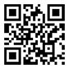 【アリスマリオン】の情報を携帯/スマートフォンでチェック
