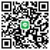 【池袋性感アロマ&スイート アラマンダ】の情報を携帯/スマートフォンでチェック