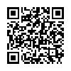 【新宿性感アロマ&スイート アラマンダ】の情報を携帯/スマートフォンでチェック