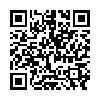 【アロマフローラSPA】の情報を携帯/スマートフォンでチェック