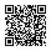 【アメリカンクリスタル】の情報を携帯/スマートフォンでチェック