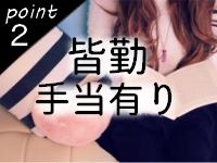 クラブ アン(CLUB AN)
