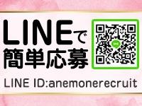 Anemoneグループ求人サイト