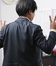 ぷるるん小町 京橋店の面接人画像