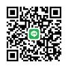 【姉新地柏店】の情報を携帯/スマートフォンでチェック