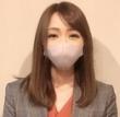 ANesthe(アネステ)梅田店の面接人画像