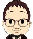 新横浜アンジェリーク(アンジェリークグループ)の面接官