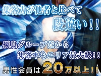 新横浜エリアでTOPクラスの人気店!