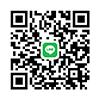 【ANGEL八戸-エンジェル-】の情報を携帯/スマートフォンでチェック