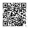 【TRUE(トゥルー)】の情報を携帯/スマートフォンでチェック