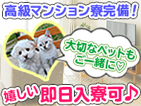 アンジェリークグループ(町田アンジェリーク)の寮画像3