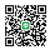 【私立アオハル学園 生徒と先生】の情報を携帯/スマートフォンでチェック