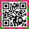 【青いバラ】の情報を携帯/スマートフォンでチェック