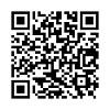【エピレ】の情報を携帯/スマートフォンでチェック