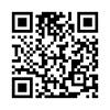 【アップルティ 佐世保店】の情報を携帯/スマートフォンでチェック